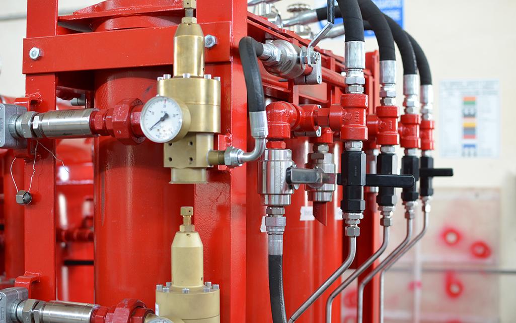 Gas chimici e inerti-1