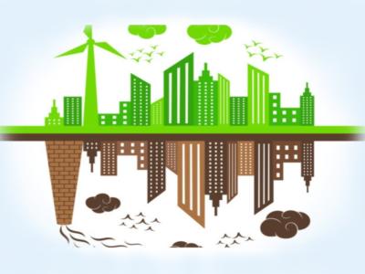 AUA : l'autorizzazione unica ambientale
